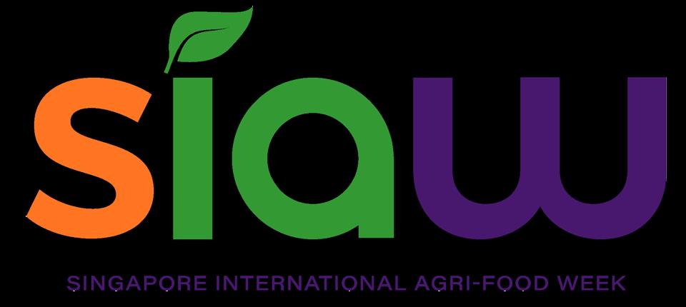 Singapore International Agri-Food Week