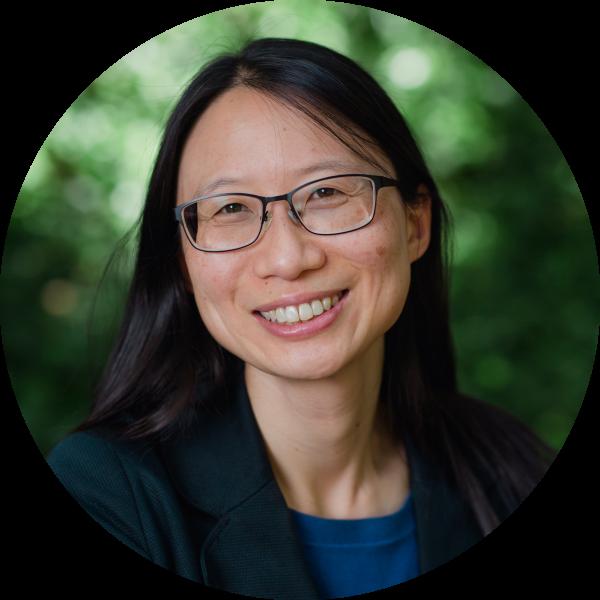Amy Chen-modified