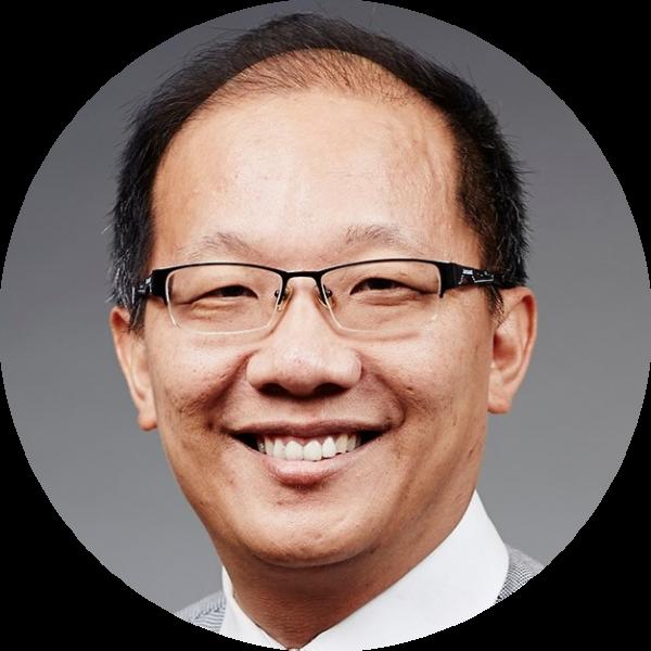 Chan Hian Lim-modified