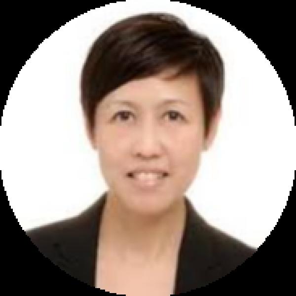 Dr Lee Kim Tan-modified