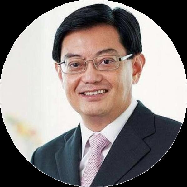 Mr-Heng-Swee-Keat