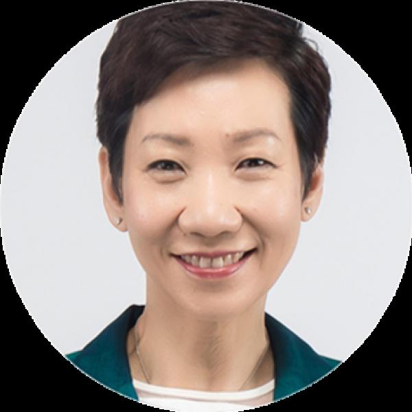 Ms-Grace-Fu